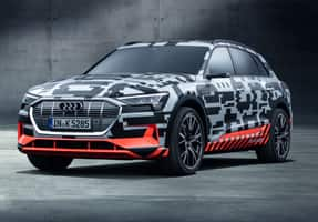 audi-e-tron-prototype-preview-of-the-first-purely-electrically-powered-model-from-the-brand_287x200.jpg